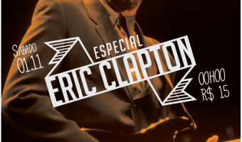 Echos_0111_Clapton-01